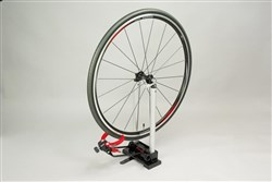 Product image for Minoura FT-1 Pro Portable Wheel Truing Stand