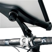 Minoura iPad and Tablet Handlebar Mount