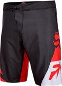 Fox Clothing Livewire Cycling Shorts AW16