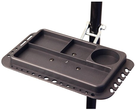 Minoura Tool Tray For Tancho DW2 Workstand