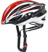 Uvex Race 1 Road Cycling Helmet 2017
