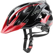 Product image for Uvex Stivo C MTB Cycling Helmet 2017