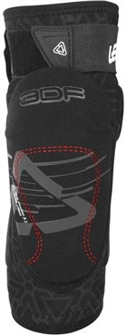 Leatt Kids 3DF Knee Guard