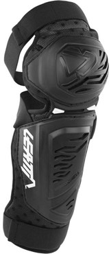 Leatt EXT 3.0 Knee/Shin Guard