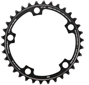 SRAM Red22/Force22/Rival22 X-Glide R 34T Road Chain Ring