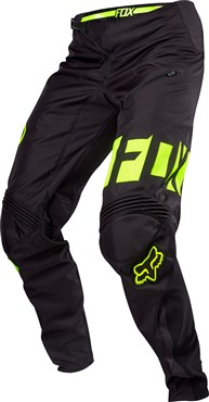 Fox Clothing Demo DH Water Resistant Cycling Pants AW16