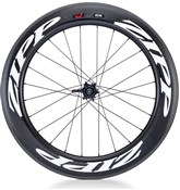Zipp 808 Carbon Clincher 24 Spokes Road Wheel