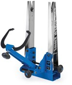 Product image for Park Tool TS-4 Professional Wheel Truing Stand