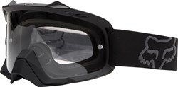 Fox Clothing Air Space Goggles AW16