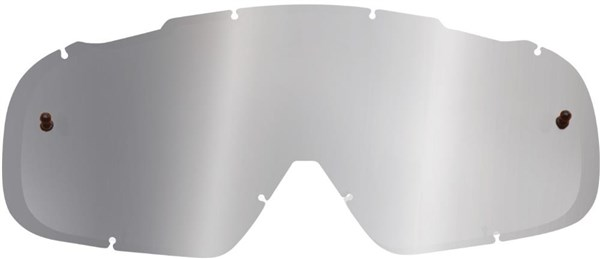 Fox Clothing Youth Air Space Googles Replacement Lenses AW16