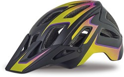 Specialized Ambush MTB Helmet 2018