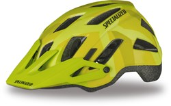 Specialized Ambush Comp MTB Helmet 2018