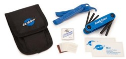 Product image for Park Tool WTK2 Essential Tool Kit