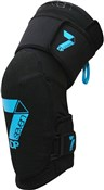7Protection Transition Knee Wrap
