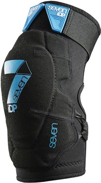 7Protection Flex Youth Knee Pad