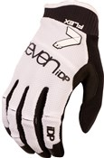 7Protection Flex Long Finger Cycling Gloves