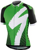 Specialized Comp Racing Short Sleeve Cycling Jersey 2015