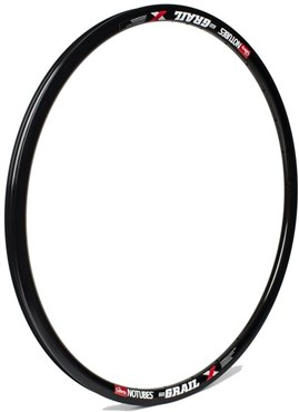 Image of Stans No Tubes ZTR Grail Disc 700c Rim