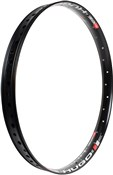 Stans No Tubes ZTR Hugo Fat Bike Rim