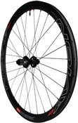 Stans No Tubes Avion Pro Disc Road Wheelset