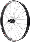 "Product image for Stans No Tubes Hugo 27.5"" Neo Wheelset"