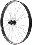 Product image for Stans No Tubes Hugo 29er Neo Wheelset
