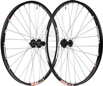 "Product image for Stans No Tubes Arch Mk3 27.5"" MTB Wheelset"