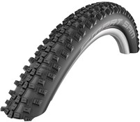 Schwalbe Smart Sam Double Defence Dual Compound Performance Wired 27.5/650b Off Road MTB Tyre