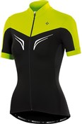 Specialized SL Expert Womens Short Sleeve Cycling Jersey 2015