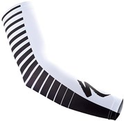 Specialized Printed Arm Warmers 2015