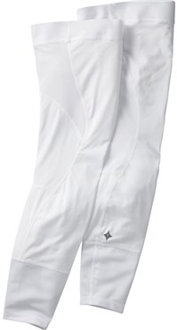 Specialized Deflect UV Womens Leg Covers 2015