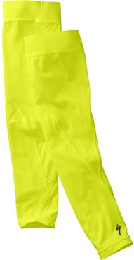 Specialized Deflect UV Womens Arm Covers 2015
