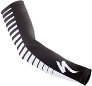 Specialized Therminal Printed Arm Warmers 2015