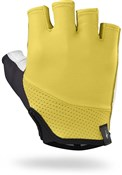 Specialized BG Grail Pro Mitts Short Finger Gloves 2015