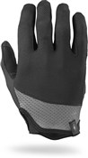 Specialized BG Grail Pro Long Finger Gloves 2015