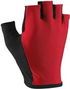 Product image for Scott Aspect Team SF Short Finger Cycling Gloves