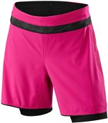 Specialized Shasta Sport Skort Womens 2015
