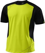 Specialized Atlas Sport Short Sleeve Cycling Jersey 2015