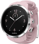 Product image for Suunto Spartan Sport Sakura GPS Touch Screen Multi Sport Watch