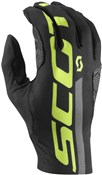 Scott RC Premium Protec Long Finger Cycling Gloves