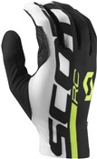 Product image for Scott RC Pro LF Long Finger Cycling Gloves