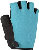 Product image for Scott Aspect Sport SF Womens Short Finger Cycling Gloves