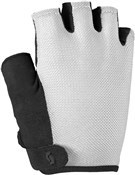 Scott Aspect Sport SF Womens Short Finger Cycling Gloves