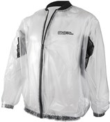 ONeal Splash Rain Jacket