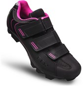 Product image for FLR Womens F-55.III MTB Shoe
