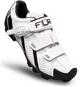 FLR F-65.III Pro MTB SPD Cycling Shoes