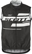 Scott RC Team 10 WB WindBreaker Cycling Vest / Gilet