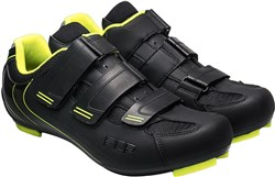 Product image for FLR F-35.III Road Shoe