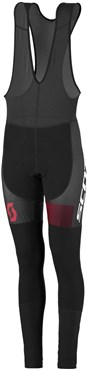 Scott RC AS WP +++ Womens Cycling Bib Tights