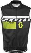 Product image for Scott RC AS Cycling Vest/Gilet